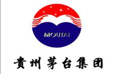 贵州茅台集团立式燃油燃气锅炉案例