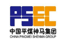 中国平煤神马集团卧式燃油锅炉案例