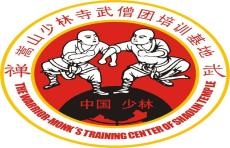 少林寺武僧团培训基地河南太康锅炉厂燃气热水锅炉