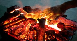 國标及地方燃油鍋爐大氣污染物排放标準